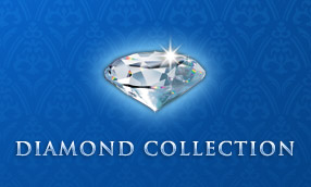 diamond edition beauty and the beast in high def disney